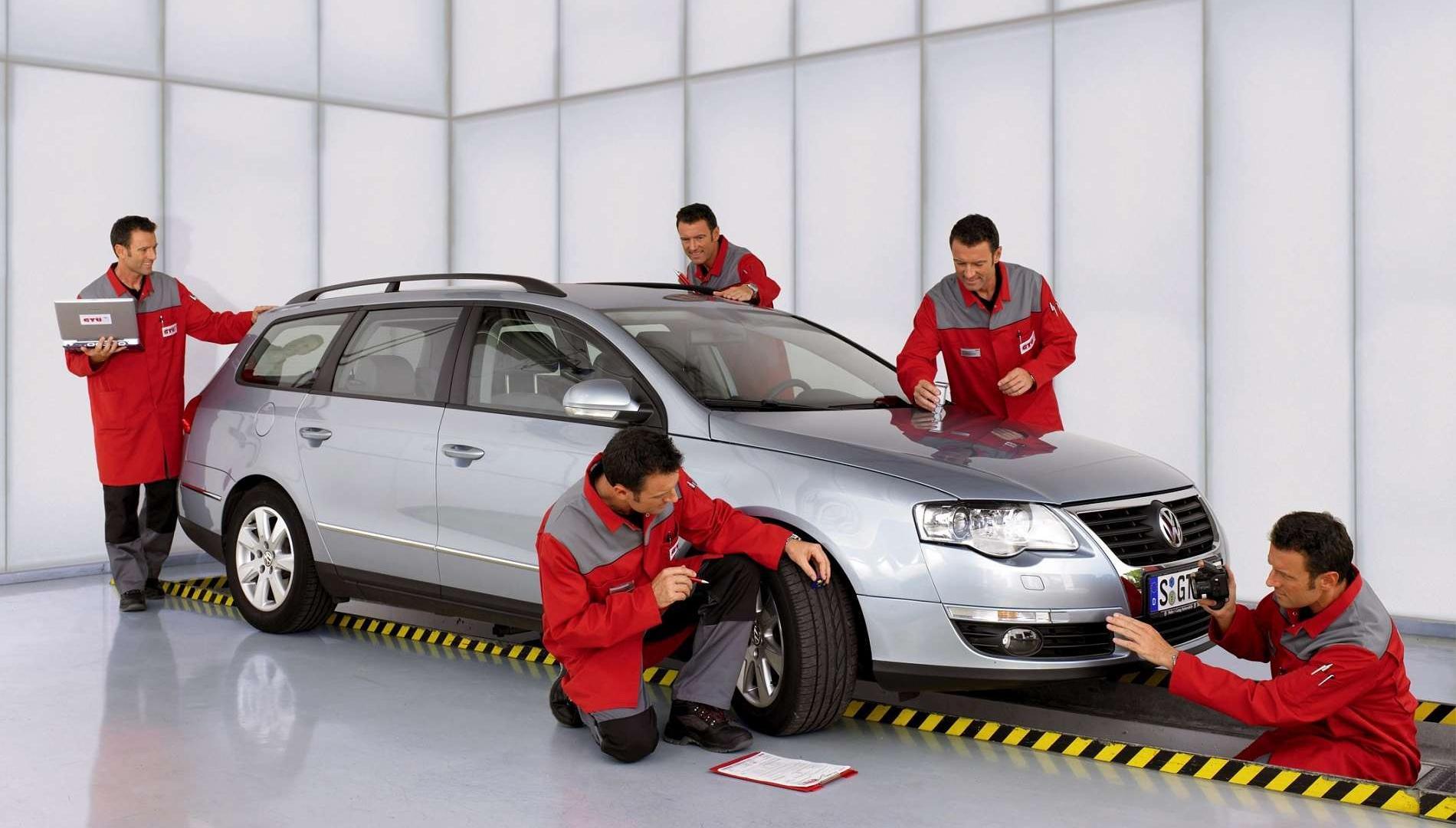 Najnowsze Kupno - sprzedaż używanego samochodu • AutoCentrum.pl ZR29
