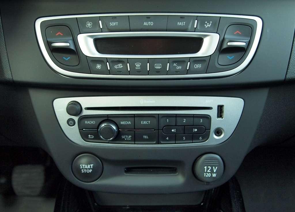Czy Warto Kupić Używane Renault Megane Iii Od 2008 Autocentrumpl