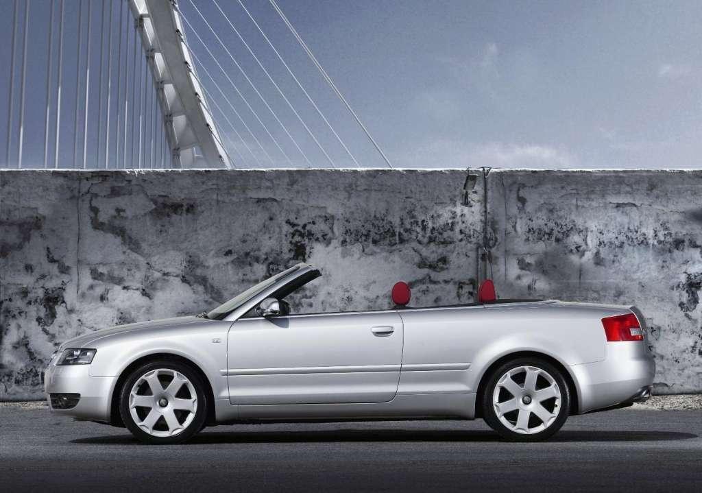 28d8dca0a20ff Czy warto kupić  używane Audi A4 B6 (od 2000 do 2004) • AutoCentrum.pl
