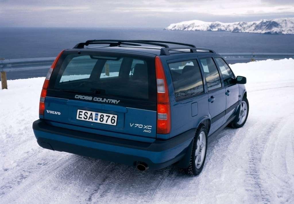 Używany Samochód Ze Szwecji Czy Warto Autocentrumpl