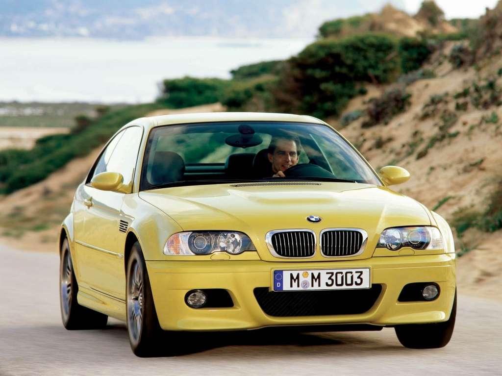 91b8398dfd Coupe do 100 tys. zł - przegląd rynku • AutoCentrum.pl