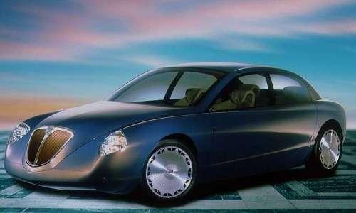 lancia thesis testy Otomotopl - znajdź lancia thesis - oferty pojazdów nowych i używanych dostępne w kategorii osobowe największy serwis z ogłoszeniami motoryzacyjnymi w polsce.