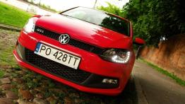 Hot or Not? - Volkswagen Polo GTI