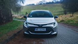 Toyota Corolla Hatchback 1.2 Turbo. Pa pa, Aurisie...
