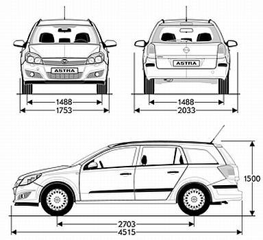 Nissan Versa Headl  Wiring Diagram furthermore Sentra Suspension in addition 7 3 Engine Block Drain Plug Location likewise Toyota Previa Engine furthermore Caravan. on dodge astra