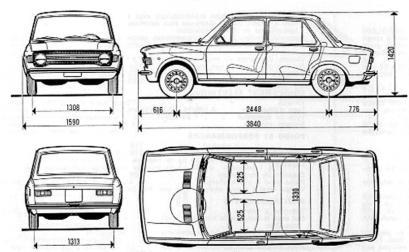 76 Fiat 124 Wiring Diagram further Blueprints De Autos Viejos Y Nuevos as well Muchos Autos Para Convertir En Gta San likewise Other cars also Fiat. on fiat 128 sport coupe