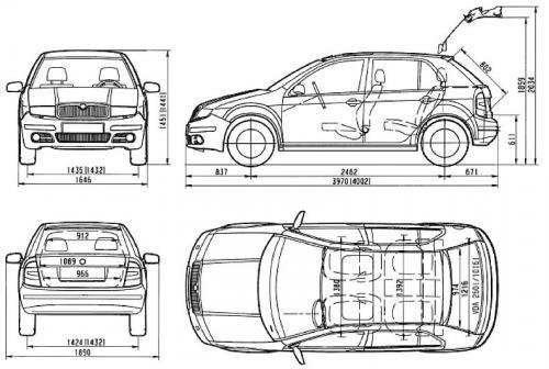 Nissan Interstar 2005 besides Audi A1 Afmetingen in addition Honda Goldwing Engine Dimensions likewise 309757 likewise Honda civic hatchback  1985. on nissan micra dimensions