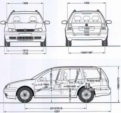 ford fiesta central locking wiring diagram