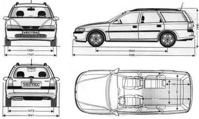 T26983 Toutes Renault Savoir Identifier Son Moteur Et Sa Boite De Vitesse as well Sujet386781 as well 5088 Autocollant Clef Sol likewise Ersatzteile Wohnmobil Wohnwagen moreover Autocollant Deco Ford Fiesta Logo 3 26686. on opel auto