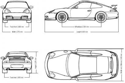 Bmw Z Car also 2008 Mini Cooper Fuse Box Diagram besides E60 Wiring Diagram furthermore 2004 Bmw 530i Fuse Box besides E60 Wiring Diagram. on t12185505 1986 bmw 325 no spark