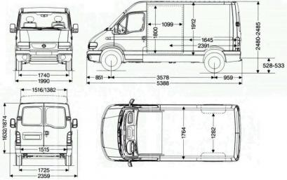 wiring diagrams fiat ducato fiat 500 wiring diagram wiring