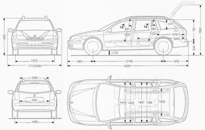 Gem E825 Owners Manual Wiring Diagrams likewise T9732625 2 cylinder as well Renault Laguna Rear Coil Spring as well Fuse Box Diagram Renault Laguna also I00005rp8pbO1ZOo. on laguna car