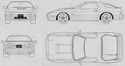 86 Rx7 Wiring Diagram further  furthermore Search moreover Mazda 323 Bg Wiring Diagram also Cabin Filters. on 1987 mazda rx 7