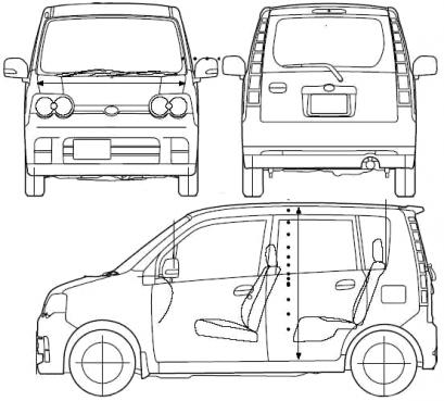 Tagboejler C3p Uden Rails together with Page 2 likewise SzczegolyProduktu besides C4 moreover Ford Taurus 2004 Ford Taurus Diagrahm Of Ac  pressor. on citroen c4 2006