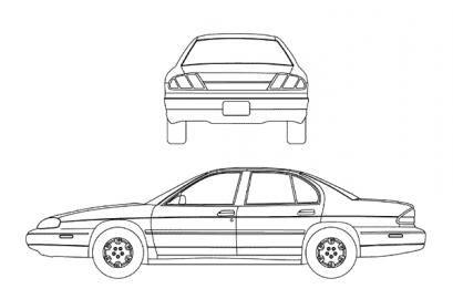 1996 Toyota Corolla 1 6 Engine likewise  on toyota vienta wiring diagram