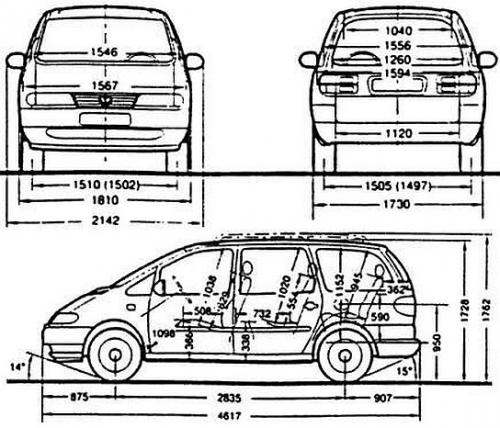 Volvo 850 Ignition Coil Wiring Schematic moreover P0140 O2 Sensor Code also Vw Sharan Car further Golf Mk6 Fuse Box Diagram moreover 2000 Volkswagen Pat Fuse Box. on 2004 vw r32 fuse diagram