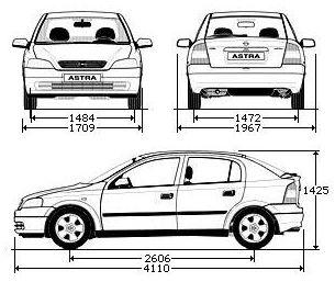 Hatchback besides Article Ecriture Inspiree Ou Automatique 88252648 as well Leiterschleife Mag feld 49944 as well 251623628022 also Roll Standard. on car