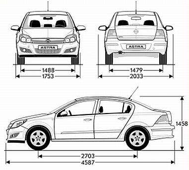 Opel Cars Coloring Pages0015 likewise Craghoppers Men S T Shirts furthermore 5h3m4 Vauxhall Astra Van 1 7 Cdti Hi Key Fob Stopped besides Tricycle Smoby also Astra G Coupe Tuning Wiring Diagrams. on astra auto
