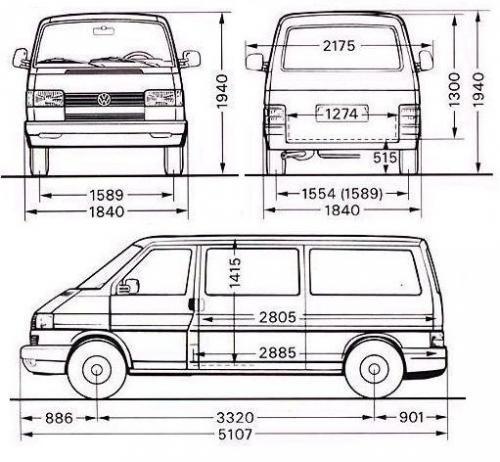 458030224585623813 additionally BASICS Drive Belt Replacement besides P 0996b43f80378b48 likewise Chevrolet Silverado 1984 Chevy Silverado Emergency Brake Installation also P 0900c15280089435. on 1998 toyota models