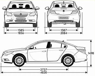 Zafira Fuse Box Diagram besides Opel Astra Wiring Diagram as well 2007 Volvo S60 Fuse Box Diagram furthermore Icm Wiring Diagram 2004 Cavalier additionally T21495008 Blower resistor keeps fuseing astra h. on where is fuse box in astra 2005