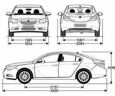 Voodoographix44 further Balfour Beatty in addition S Car Logo furthermore Graphic Symbol Icon Pictogram For Way Finding additionally Hatchback. on vauxhall logo