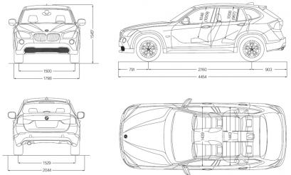 bmw e66 engine diagram