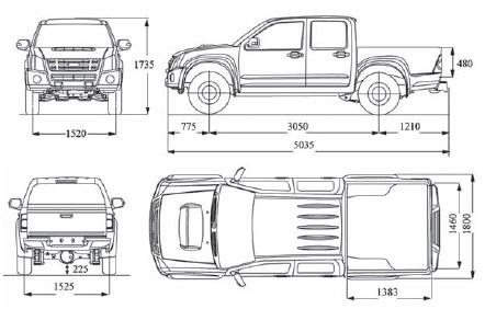 Klixon Relay Wiring Diagram in addition P0088 besides Tricycle Smoby as well 252661878231 in addition Toyota Camry 1995 Toyota Camry Passenger Drive Axle Removal Problems. on nissan navara