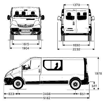 renault kangoo wiring diagram with Renault Trafic Fuse Box Diagram on Electrical Wiring Diagram Renault Kangoo Manual Refrence Renault Clio Petrol   Diesel Oct 05 May 09 Haynes Repair Manual additionally Renault Trafic Fuse Box Diagram as well Solved How Do You Change An Alternator Belt On furthermore Motor Contactor Wiring Diagram besides AG1x 7453.