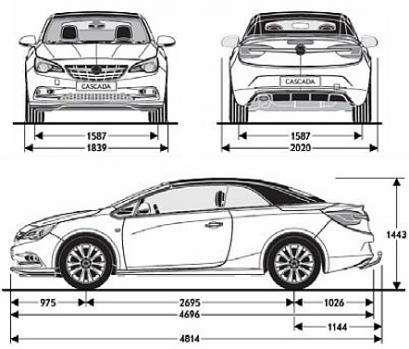 Ford 1200 Parts Diagram as well Wahacz Przód Lewy Górny Audi A4 B5 A6 C5 A8 together with Fuse Box Diagram For Vw Polo also Audi Portal Ecu Diagnostic A6 4f 2005 Gateway J533 Electronic also Audi A4 Turbocharger. on wiring diagram for audi a4 b5
