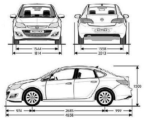 Pytanie Corsa D Swiatla Zarowki additionally Chevy 3 6 Engine Diagram furthermore Omega Opel 2001 Engine Diagram as well 260738329443 in addition Car Key Remote Symbols. on astra car