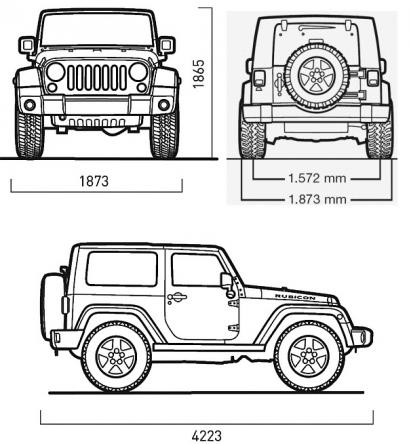 jeep jk evap system diagram