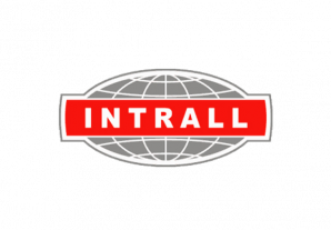 Intrall