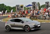 Renault Megane III Coupe Facelifting - Oceń swoje auto