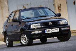 Raport spalania Volkswagen - zużycie paliwa • AutoCentrum.pl