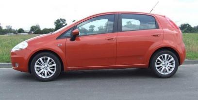 Fiat Punto Spalanie on fiat 500 abarth, fiat multipla, fiat cinquecento, fiat 500 turbo, fiat bravo, fiat spider, fiat doblo, fiat marea, fiat cars, fiat coupe, fiat panda, fiat 500l, fiat ritmo, fiat barchetta, fiat seicento, fiat x1/9, fiat stilo, fiat linea,
