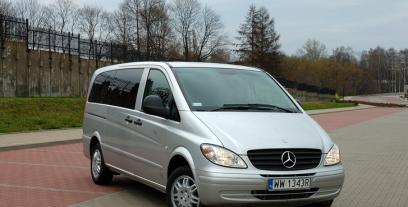 Auto & Motorrad: Teile Auspuffanlagen & Teile Mercedes 109 CDI 2.2 ...