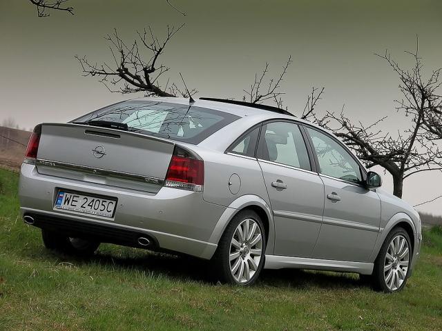 Opel vectra kontrolki Nowosc Opel