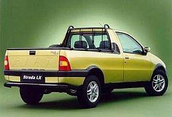 Fiat Strada I Pick Up 1.2 73 KM 54 kW