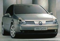 renault vel satis 2 2 dci 150km 110kw 2002 2006 opinie i oceny o silniku oce swoje auto. Black Bedroom Furniture Sets. Home Design Ideas