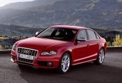 Usterki Audi A4 B8 Wady Awarie Autocentrumpl