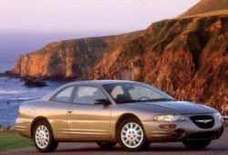 Chrysler Stratus I -