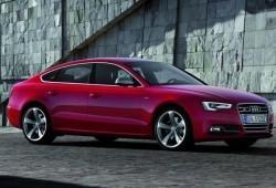Audi A5 Opinie I Oceny O Modelu Oceń Swoje Auto Autocentrumpl