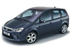 Ford C-MAX I -