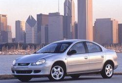 Chrysler Neon - Opinie i oceny o modelu - Oceń swoje auto ... on harley-davidson neon, dodge neon, fresh air door 2002 neon, exotic cars neon, nissan neon, venom gt neon, mustang neon, plymouth neon,