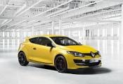 Renault Megane III R.S. Facelifting 2013 - Oceń swoje auto
