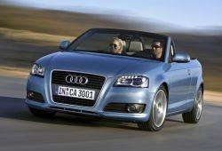 Usterki Audi A3 8p Wady Awarie Autocentrumpl