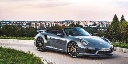 porsche 911 991 carrera t coupe 3 0 370km 272kw 2017 2019. Black Bedroom Furniture Sets. Home Design Ideas