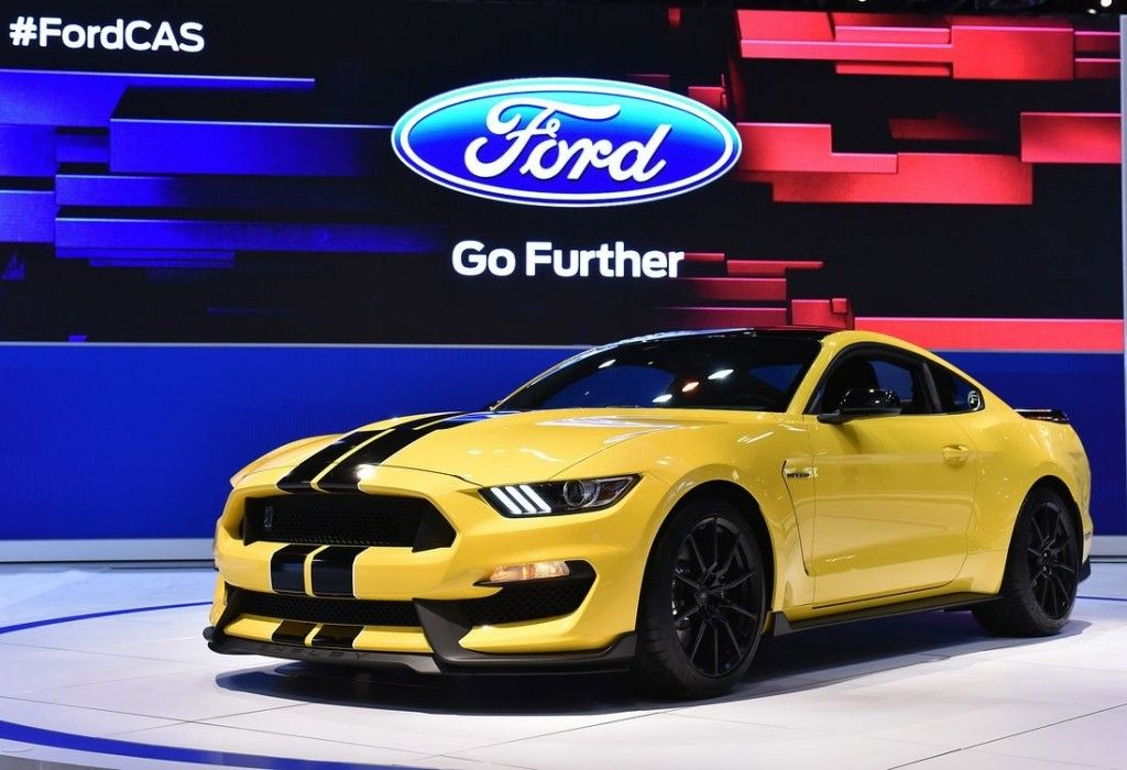 A further Ford Focus St Line Lpg Galeria Redakcyjna in addition  also Ford Gt Concept furthermore Ford Evos Concept. on ford reflex concept