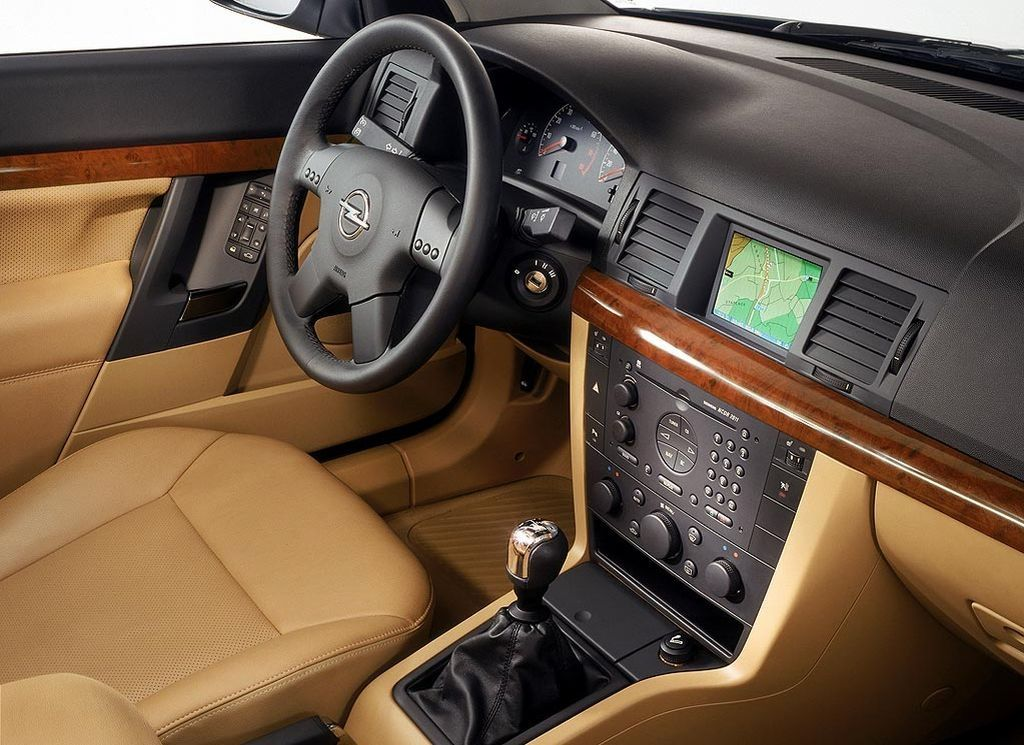 W H in addition Opel Adam Dashboard as well Hqdefault likewise Maxresdefault additionally I Szw H. on opel meriva