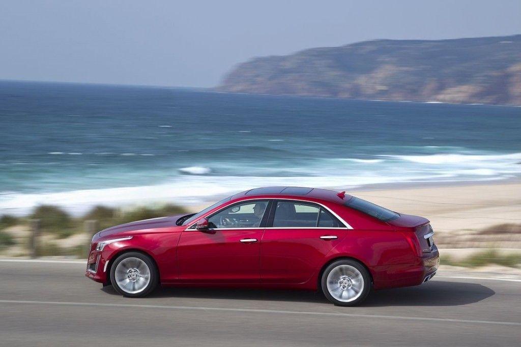 cadillac escalade dane techniczne with 5140 on Cadillac Escalade Hybrid 2012 moreover 20 Najpopularniejszych Aut Zza Oceanu furthermore Duze further Duze Zdjecie together with Zdjecie 3.
